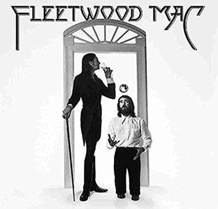 Fleetwood Mac Expanded Deluxe Edition (2018) - Fleetwood Mac