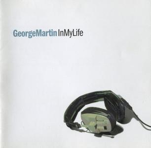 In My Life (1998) - George Martin