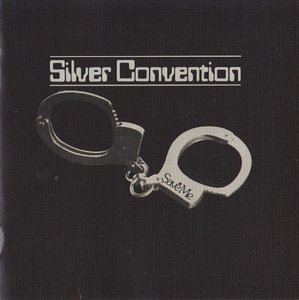 Save Me {1975} 2014 - Silver Convention