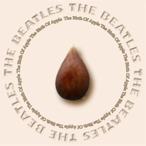 The Birth of Apple (2001) - The Beatles