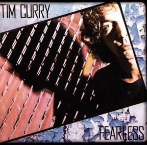 Fearless (1979) 2017 Remaster - Tim Curry