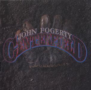 Centerfield (1985) - John Fogerty