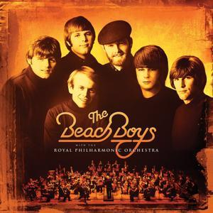 The Beach Boys With the Royal Philharmonic Orchestra (2018)