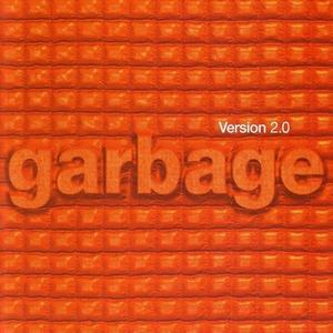 Version 2.0 (20th Anniversary Deluxe Edition) (1998/2018) - Garbage