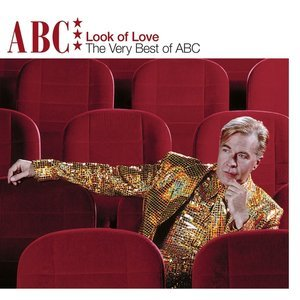 Look Of Love: The Very Best Of ABC (2001)