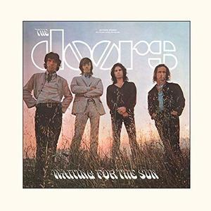 Waiting for the Sun (50th Anniversary Deluxe Edition) (1968/2018) - The Doors