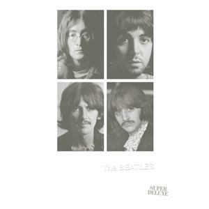 The Beatles (White Album) (Super Deluxe Edition) (19682018) - The Beatles