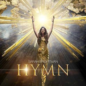 Hymn (2018) - Sarah Brightman