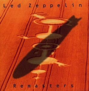 Remasters (1990) - Led Zeppelin