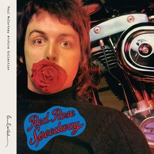 Red Rose Speedway (Special Edition) (1973/2018) - Paul McCartney & Wings
