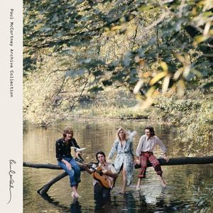 Wild Life (Special Edition) (1971/2018) - Paul McCartney & Wings