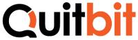 Quitbit Lighter