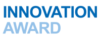 Innovations global opportunities and available market growths.