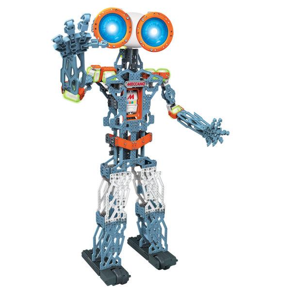 Robotics at Innovators Store