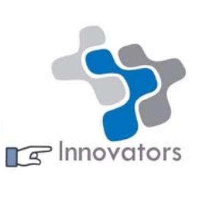 Innovators Store Robotics and Innovations Dubai Festival City Mall