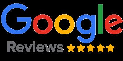 Innovators Store Dubai Festival City Mall Google Reviews