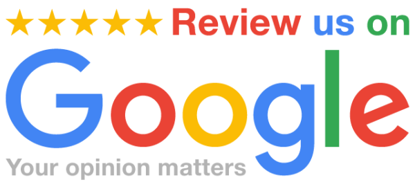 Innovators Store Dubai Festival City Mall Google Reviews