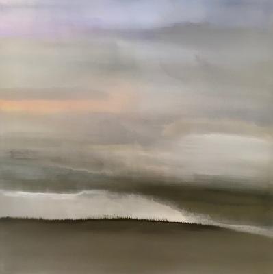 Coastal Day Dreaming