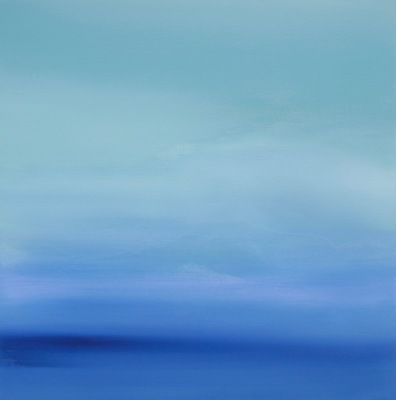 Sky to Sea