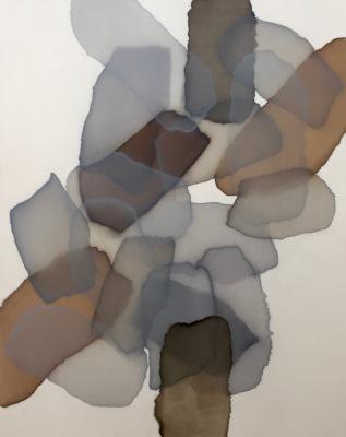 Stones - Series 2