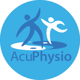 acuphysio, Michelle Hall, Acupuncture Christchurch, Physiotherapy Christchurch.
