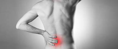 Managing Back Pain & Herniated Discs