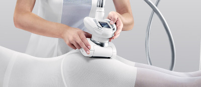 Endermologie - Face & Body Reviving Treatment