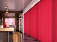 Vertical Blinds from Window Blinds