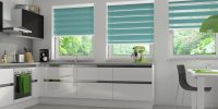 Mirage Blinds from Window Blinds