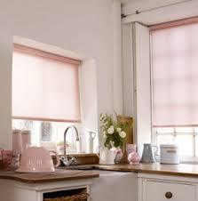 Compliment Your Bake Off Ready Kitchen With A  Beautiful Roller Blind From Window Blinds