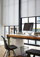 Office Blinds from Window Blinds
