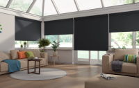 Roller Blinds from Window Blinds
