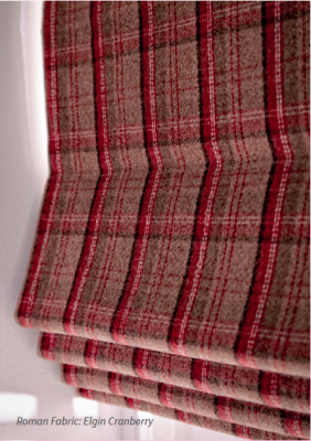 Roman Blinds, Right NOW 40% Sale £££ ON - Click on the GoTo Link for more fabric designs