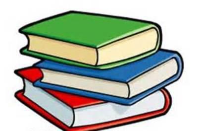 3 self help books I actually like