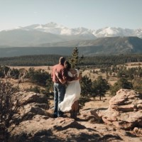 Elope to Colorado