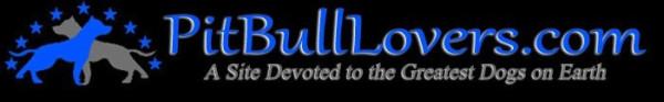 PitBull-Dog-Lovers-URL