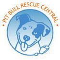 Pit Bull Rescue Central URL