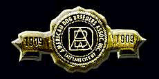 ADBA Pit Bull Registry