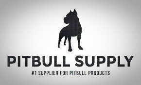 PitBull Supply
