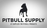 PitBull Supply