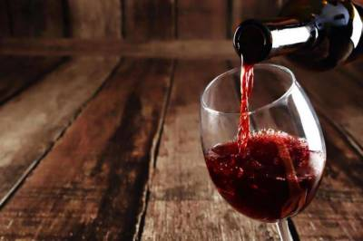 Winenot Thursdays