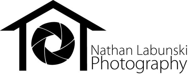 Nathan Labunski Photography