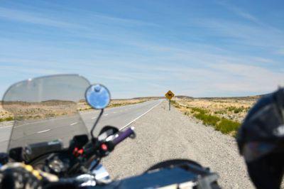 8. Conquering Patagonia
