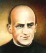 Blessed Stanislaus Kubista - 1898-1940