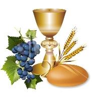 Thánh lễ Misa