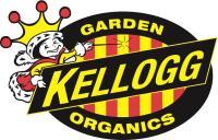 Kellogg Garden