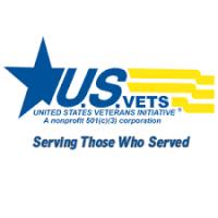 U.S. Vets - Inglewood