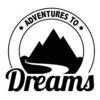 Adventures to Dream Enrichment Center