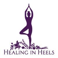 Healing in Heels