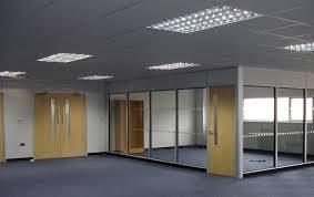 General Building / Refurbishment & Interiors